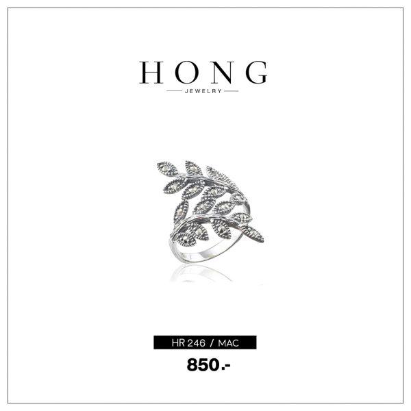 HR0246