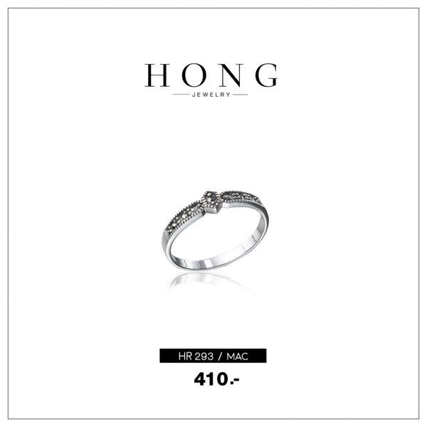HR0293