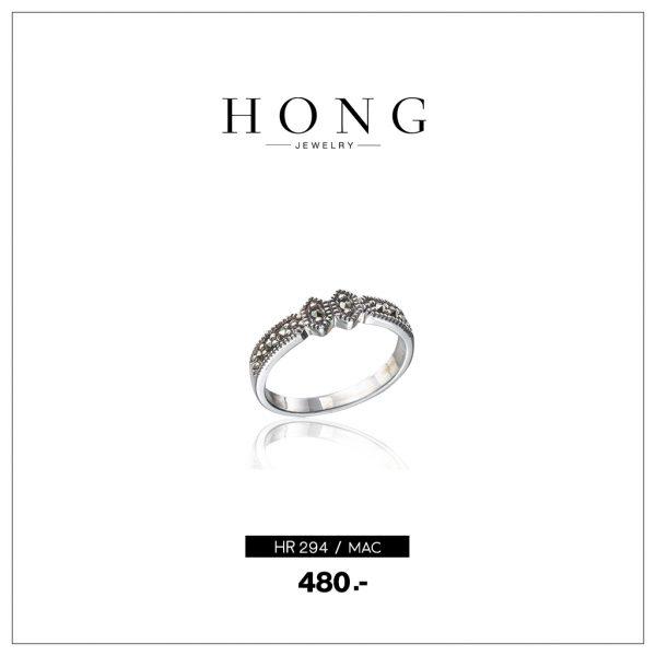HR0294