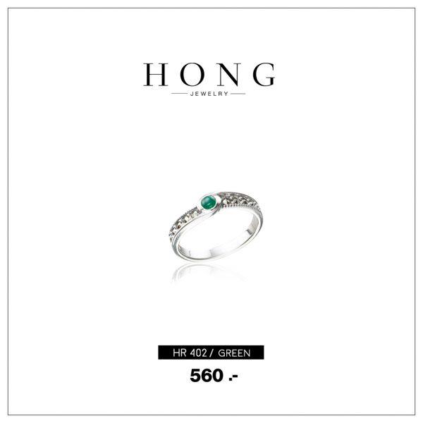 HR0402