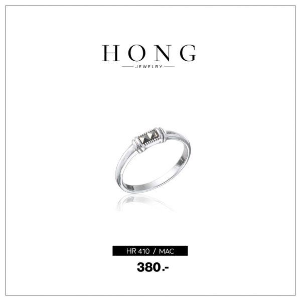 HR0410
