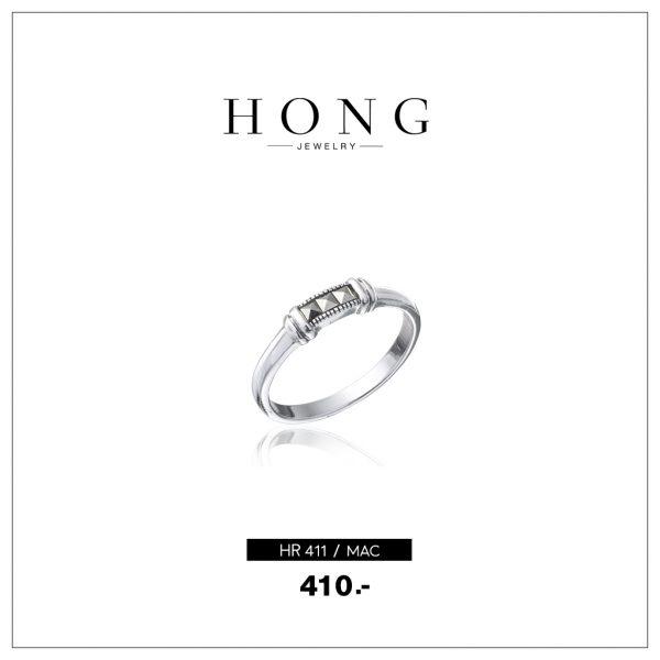 HR0411