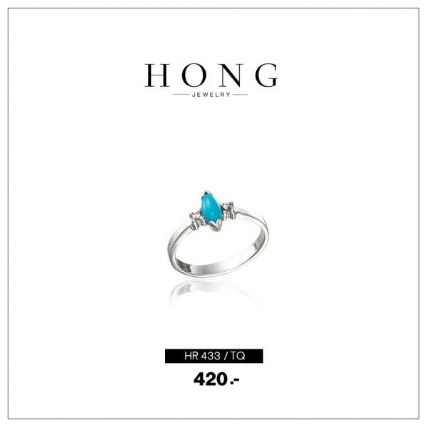 HR0433
