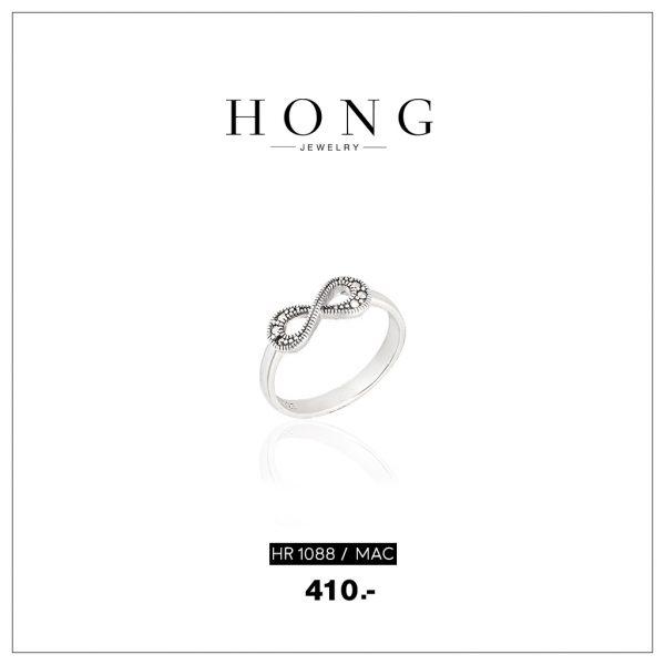 HR1088