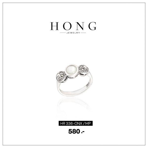 HR0336-ONX