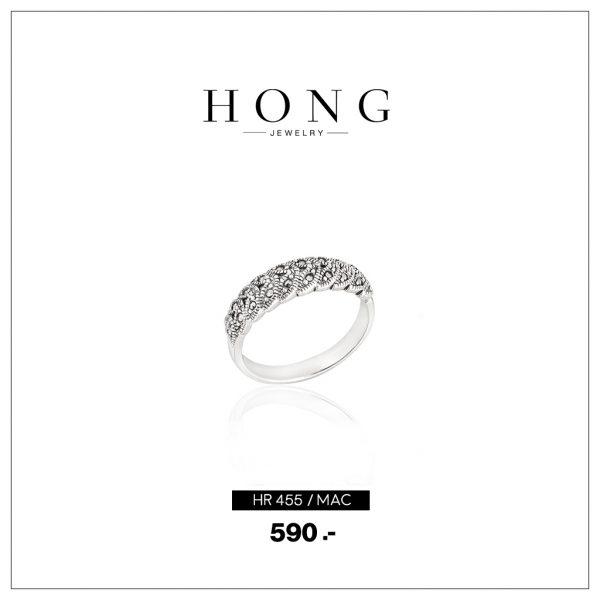 HR0455