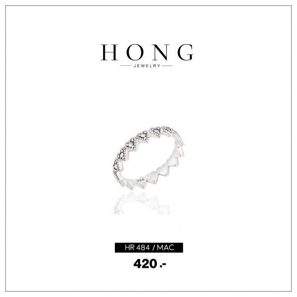 HR0484