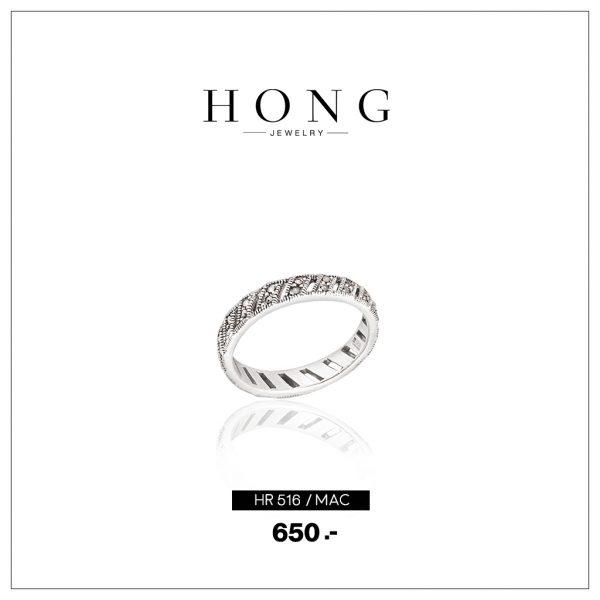 HR0516