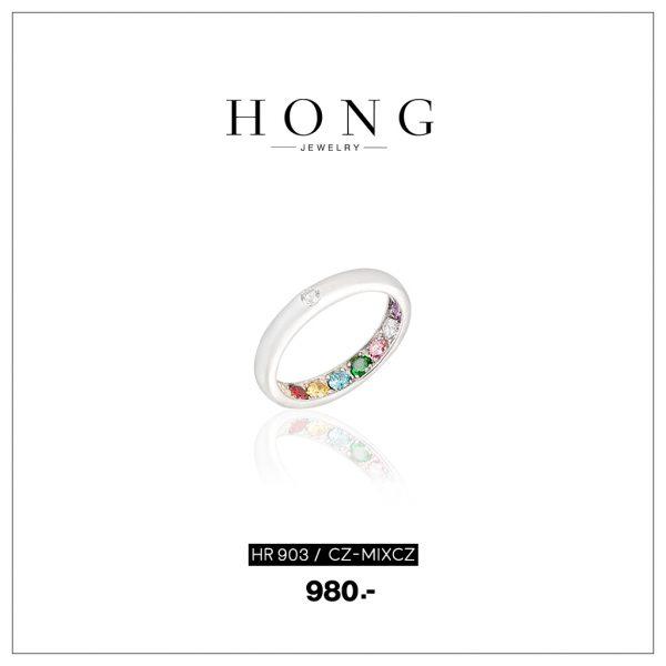 HR0903